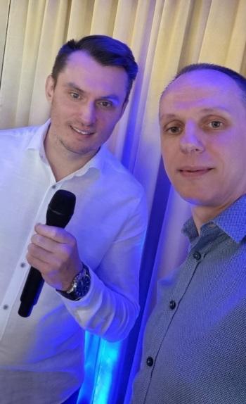 Weselnicy na Twoją imprezę okolicznościową Dj Carloss & Dj Pivo, DJ na wesele Milicz