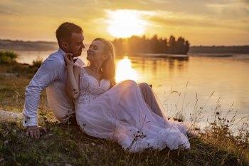 DB Studio - FILM + DRON + FOTOGRAFIA SLUBNA, Kamerzysta na wesele Bytom