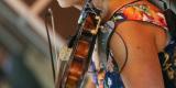 Dj & Violino&Sax ... Oświetlenie,Efekty specjalne !!!, Białystok - zdjęcie 4