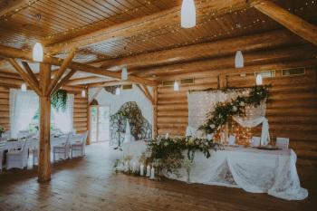 Sala weselna Przycup w Dolinie - Rustykalne wesele w Karczmie, Sale weselne Lwówek Śląski