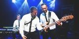 Zespół muzyczny na wesele Sektor4, Tarnowskie Góry - zdjęcie 1