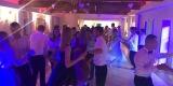 BigSound / DJ / Dekoracje Światłem / Napis Love / Live Act, Zielona Góra - zdjęcie 4