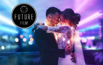 Future Film | Przyszłość jest już dziś..., Kamerzysta na wesele Otmuchów