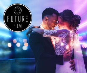 Future Film | Przyszłość jest już dziś...,  Wrocław