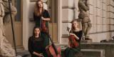 Profesjolana oprawa muzyczna ślubu - Fresco Trio, Katowice - zdjęcie 5