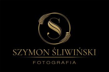 Szymon Śliwiński - fotografia ślubna, Fotograf ślubny, fotografia ślubna Świnoujście
