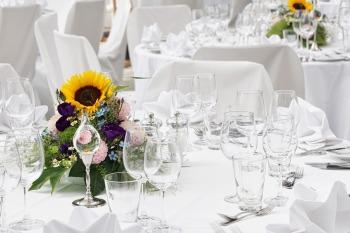 Catering na wesele, catering weselny, organizacja ślubu, Catering weselny Wrocław