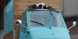 Lody z paki na Twoje wesele !, Tarnowskie Góry - zdjęcie 4
