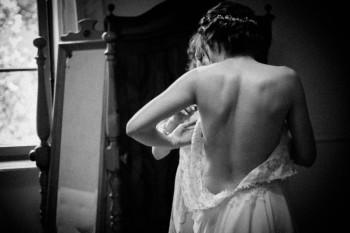 Wedding Photography - Ewa King  fotografia ślubna