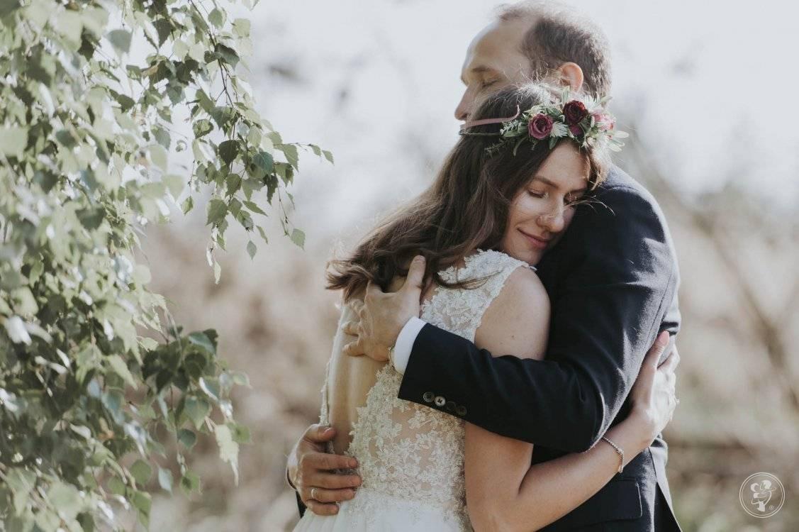 Wedding Photography - Ewa King  fotografia ślubna, Poznań - zdjęcie 1