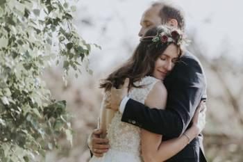 Wedding Photography - Ewa King  fotografia ślubna, Fotograf ślubny, fotografia ślubna Miastko