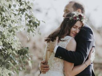 Wedding Photography - Ewa King  fotografia ślubna,  Poznań