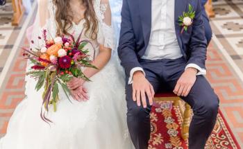 Pytart fotografia + film ślubny, Kamerzysta na wesele Łaskarzew