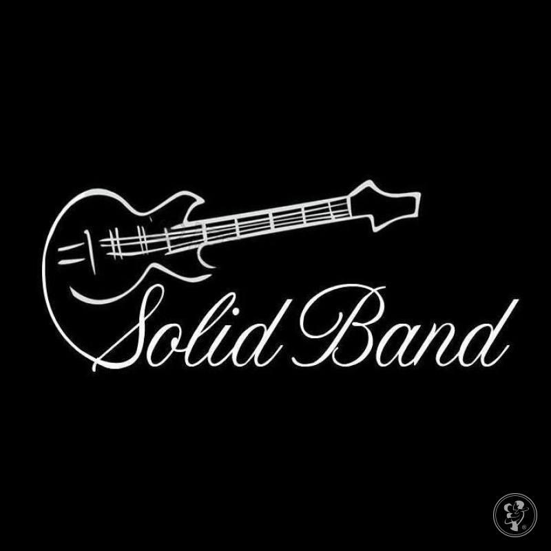SOLID BAND - zespół muzyczny, Lublin - zdjęcie 1