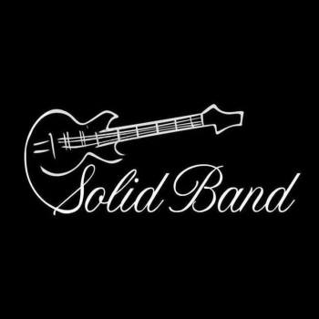 SOLID BAND - zespół muzyczny, Zespoły weselne Ryki