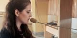 Oprawa wokalna uroczystości Izabela Tomal, Chrzanów - zdjęcie 3