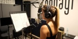 Oprawa wokalna uroczystości Izabela Tomal, Chrzanów - zdjęcie 4