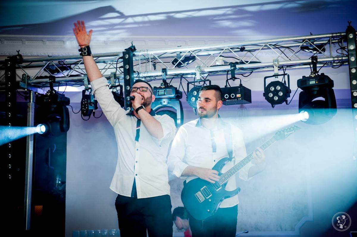 Mi'aDor Zespół muzyczny na wesele DJ, Jelenia Góra - zdjęcie 1