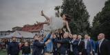 BLACK BEARS FILMS - filmowe realizacje ślubne, Polkowice - zdjęcie 3