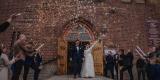 BLACK BEARS FILMS - filmowe realizacje ślubne, Polkowice - zdjęcie 5
