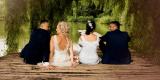 Folwark Badowo rustykalne wesele na wsi, Badów Górny - zdjęcie 4