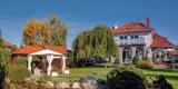 Lokal na uroczystości rodzinne- willa  z ogrodem w okolicach Wilanowa., Warszawa - zdjęcie 2