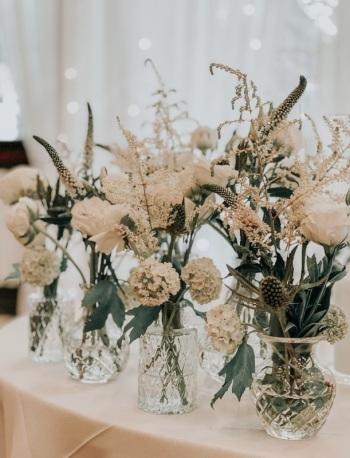 Project Decor - niepowtarzalne i oryginalne dekoracje na Wasze wesele, Dekoracje ślubne Czeladź