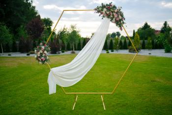 Stroimy- Dekoracje ślubne florystyka, balony, stoły, sale, kościoły!, Dekoracje ślubne Konin