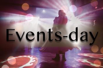 Events-day, Zespoły weselne Pszów