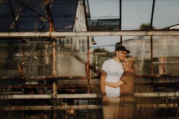 Kocham fotografowaćemocje! · Rafał Paluszek Fofografia