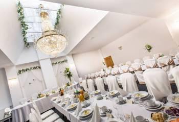 Karczma AWRA - sala na wesele restauracja , Sale weselne Żerków