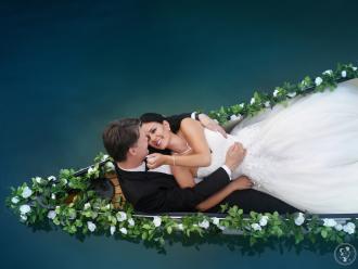 Kobiece Atelier - Fotograf ślubny, któremu możesz zaufać...,  Gdynia
