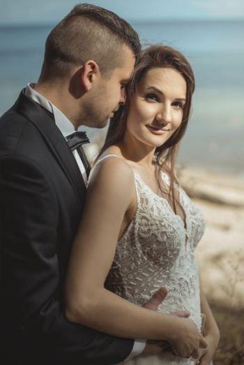 Paulina Kowalska | fotografia ślubna, Fotograf ślubny, fotografia ślubna Stargard