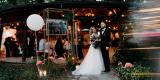 Niebiańskie Śluby, Kielce - zdjęcie 4