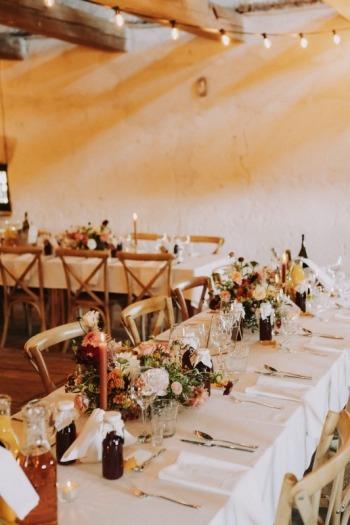 Strojone - dekoracje weselne sal i kościołów   sesje zdjęciowe, Dekoracje ślubne Trzebinia