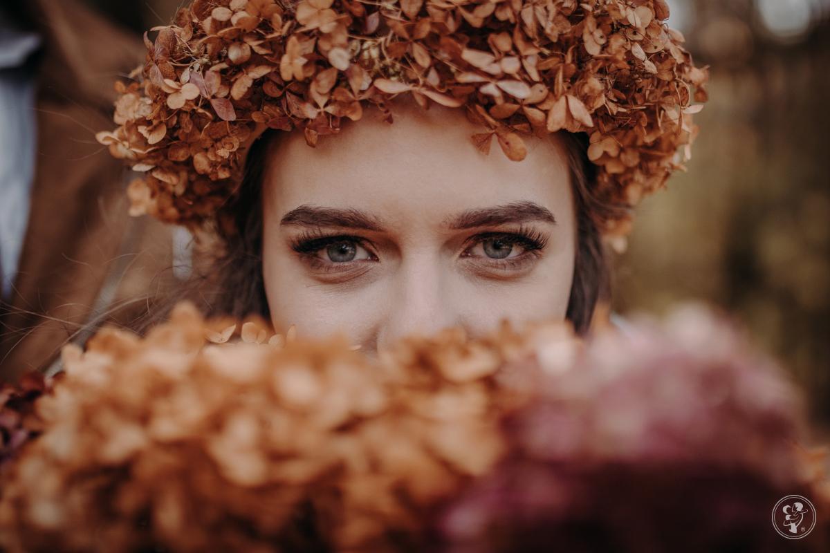Fotograf, Olsztyn - zdjęcie 1