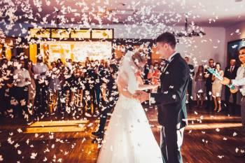 Siry Wedding Studio fotografia ślubna filmowanie, Fotograf ślubny, fotografia ślubna Pilzno