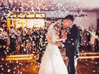 Siry Wedding Studio fotografia ślubna filmowanie,  Dynów