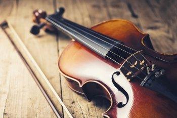 Skrzypce na ślub, oprawa muzyczna, skrzypaczka, muzyka, zapisy na 2022, Oprawa muzyczna ślubu Białystok