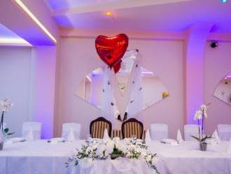 Greg Biss duża sala weselna restauracja ,  Wola Hankowska