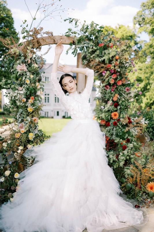 JAMSTUDIO Weddings fotografia ślubna