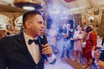 DJ/ Wodzirej- Marcin Talar Na WESELE/ Profesjonalizm i Doświadczenie, DJ na wesele Sępólno Krajeńskie