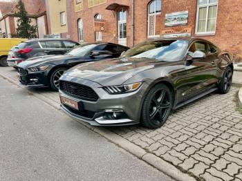 FORD Mustang do Ślubu - Promocyjne ceny, Samochód, auto do ślubu, limuzyna Dobrzyń nad Wisłą