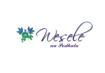 Kompleksowa organizacja ślubu i wesela na Podhalu, Wedding planner Nowy Targ