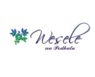 Kompleksowa organizacja ślubu i wesela na Podhalu, Wedding planner Zakopane
