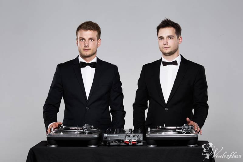 DJ NA WESELE - oryginalnie i na poziomie!, Warszawa - zdjęcie 1