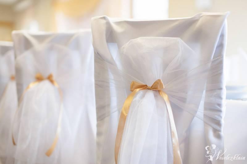 Dekoracje ślubu i wesela, Grudziąz - zdjęcie 1
