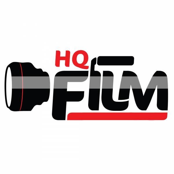 HQFILM, Dąbrowa Białostocka - zdjęcie 1