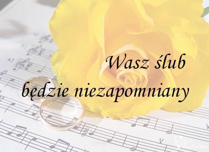 Sopran na waszym ślubie! , Warszawa - zdjęcie 1