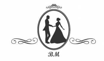 Konsuktant Ślubny BM Magiczny Dzień, Wedding planner Bielawa